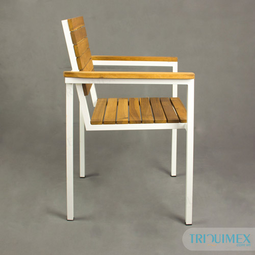 Iron-chair-paneled-wooden-bars-with-armrests (3)