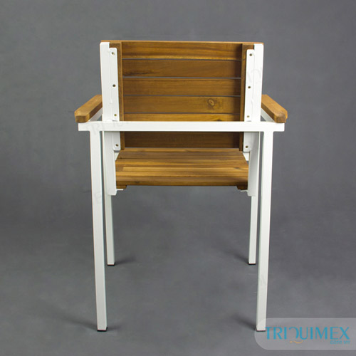 Iron-chair-paneled-wooden-bars-with-armrests (6)