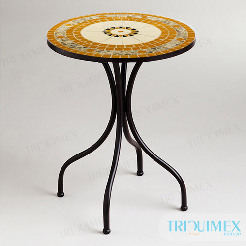 Mosaic-coffee-round-table (4)