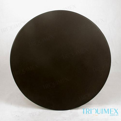 Powder-coated-wrought-iron-round-table (2)