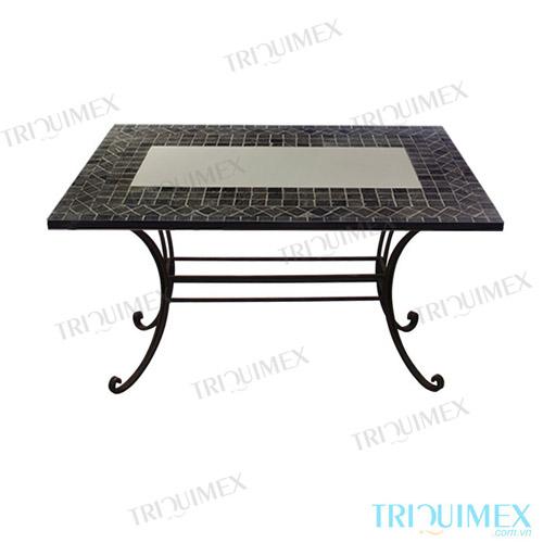 Rectangular-mosaic-table (9)