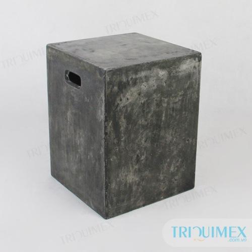Square-lightweight-concrete-seat (5)