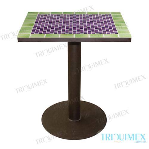Square-mosaic-coffee-table-top (4)