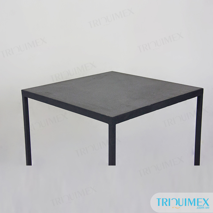 Square-stone-coffee-table-with-iron-base (5)