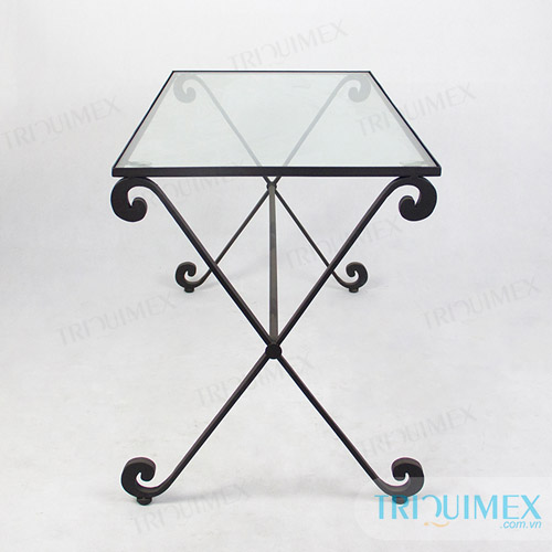Wrought-iron-dining-table (3)