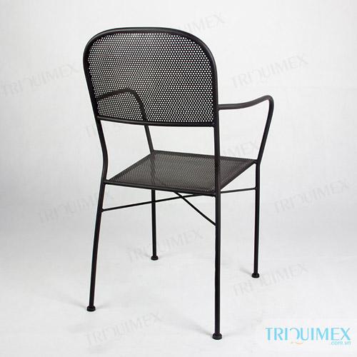 Wrought-iron-lattice-sheet-chair (6)