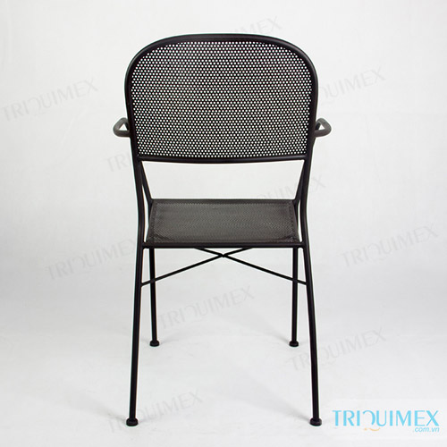 Wrought-iron-lattice-sheet-chair (7)