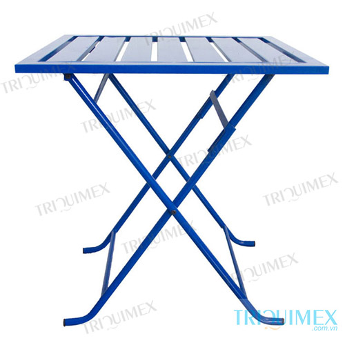 Wrought-iron-square-dining-table (4)