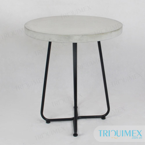 lightweight-concrete-round-table (4)