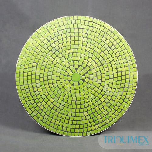 mosaic-coffee-table (9)