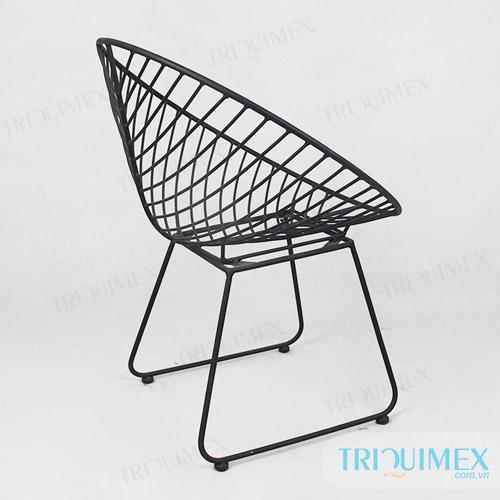 powder-coated-iron-fishbone-chair (6)