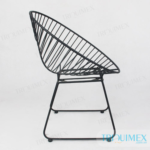 powder-coated-iron-fishbone-chair (7)