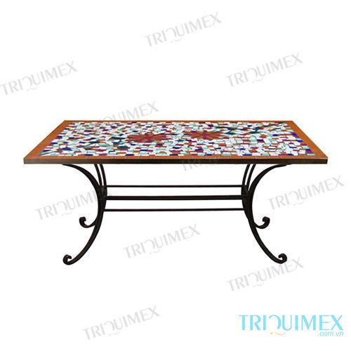 rectangular-mosaic-table (3)
