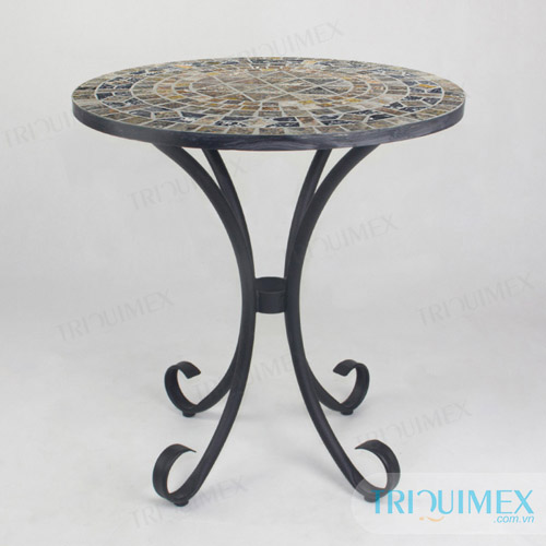 round-mosaic-coffee-table (4)