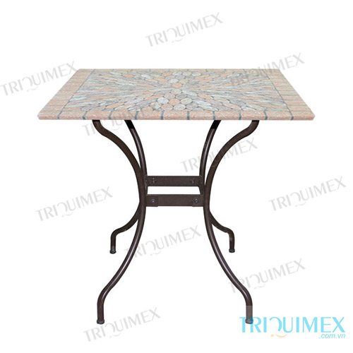 square-table (6)
