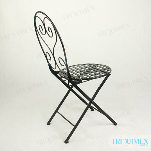 wrought-iron-folding-chair (4)