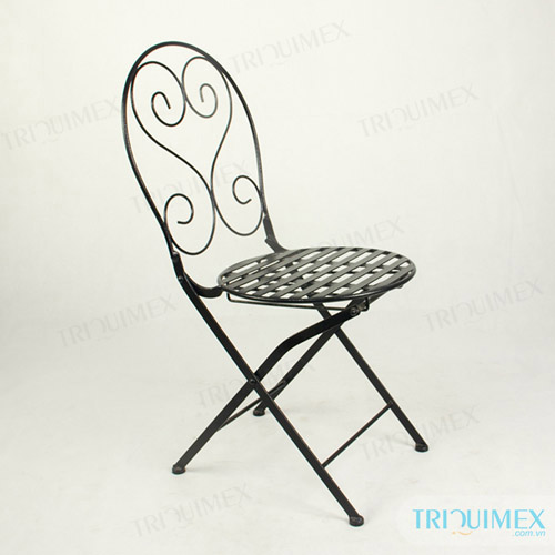 wrought-iron-folding-chair (6)