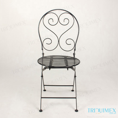 wrought-iron-folding-chair (7)