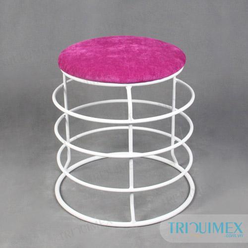 wrought-iron-garden-stool (12)