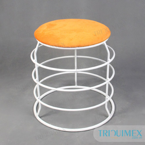 wrought-iron-garden-stool (5)