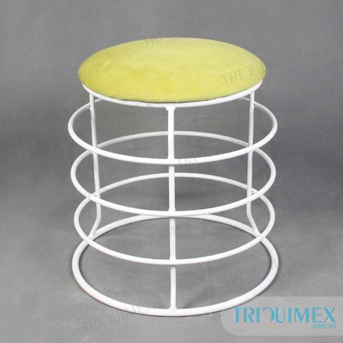 wrought-iron-garden-stool (8)