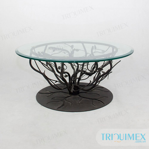 wrought-iron-round-table-with-tempered-glass-top