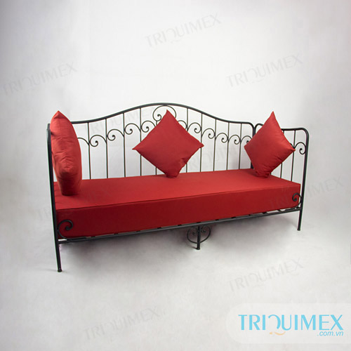 wrought-iron-sofa-bed (10)