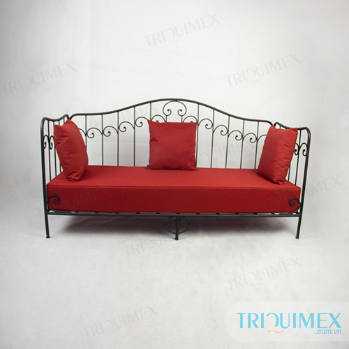 wrought-iron-sofa-bed (11)