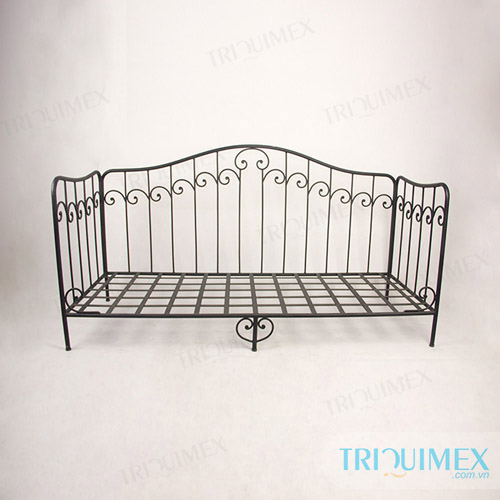 wrought-iron-sofa-bed (3)