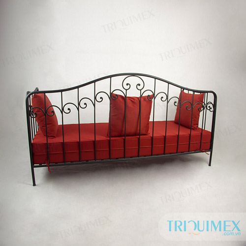 wrought-iron-sofa-bed (7)