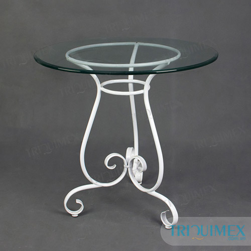 wrought-iron-table-with-tempered-glass-table-top