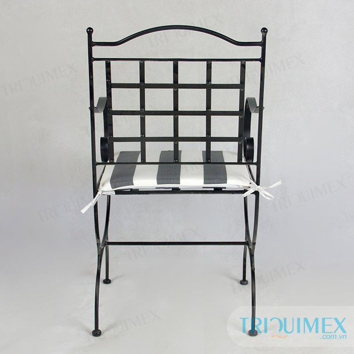 aesthetic-wrought-iron-chair1