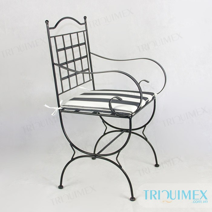 aesthetic-wrought-iron-chair5
