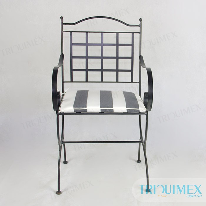 aesthetic-wrought-iron-chair6