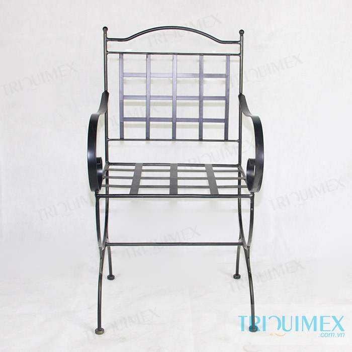 aesthetic-wrought-iron-chair8