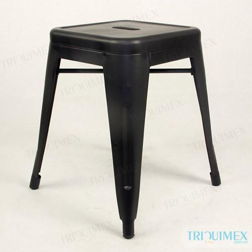 iron-Tolix-café-chair1