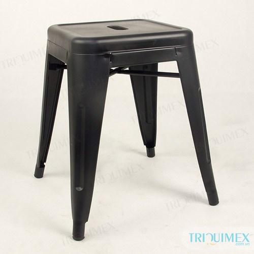 iron-Tolix-café-chair4