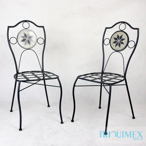 modern-coffee-chair1