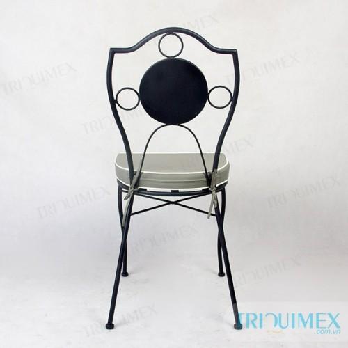 modern-coffee-chair9