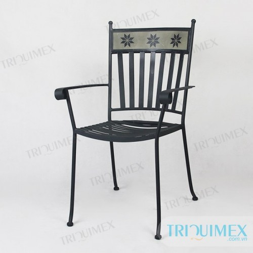 modern-iron-café-chair1