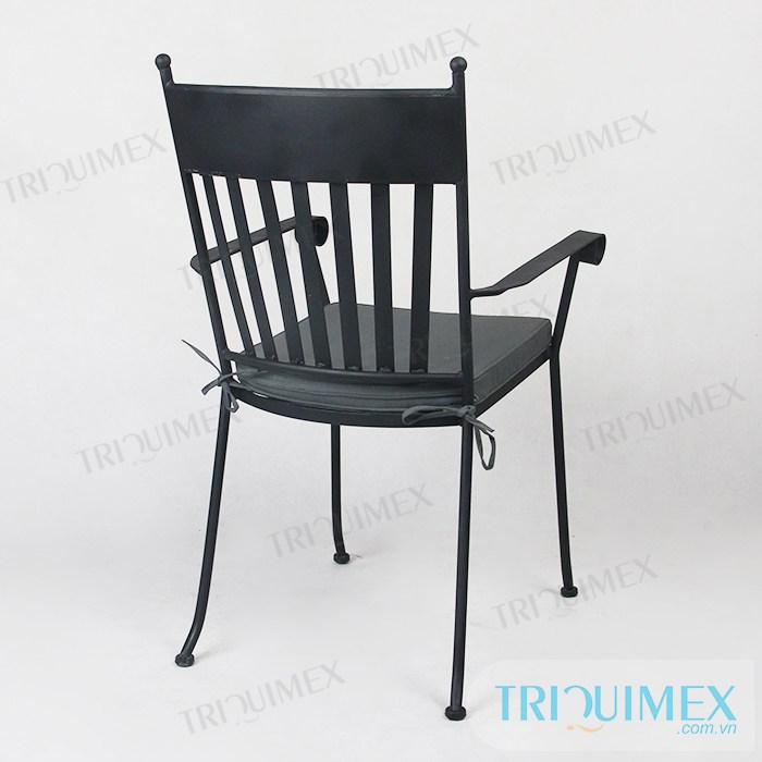 modern-iron-café-chair4