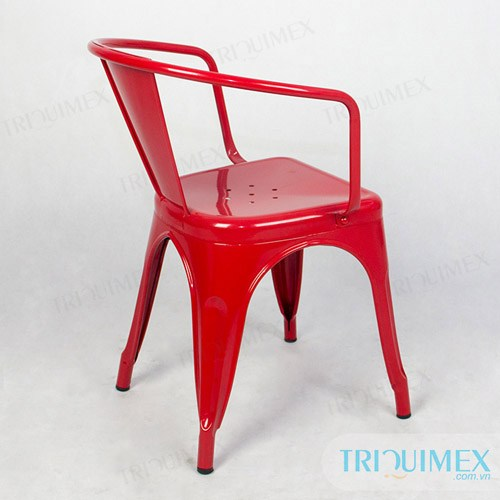 wrought-iron-Tolix-chair5