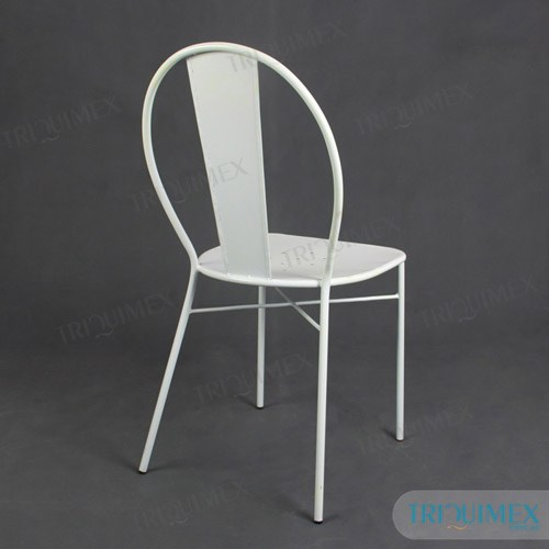 wrought-iron-coffee-chair4