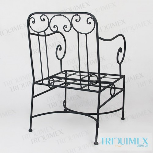 wrought-iron-individual-sofa2