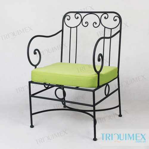 wrought-iron-individual-sofa8