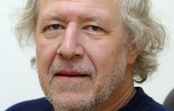 Zdenko Duka,predsjednik HND-a