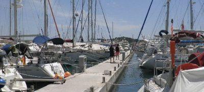 Ministarstvo pomorstva: Ne prodajemo morske, riječne ni zračne luke