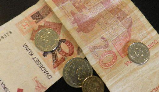 Hrvatska ulazi u Proceduru prekomjernog deficita?