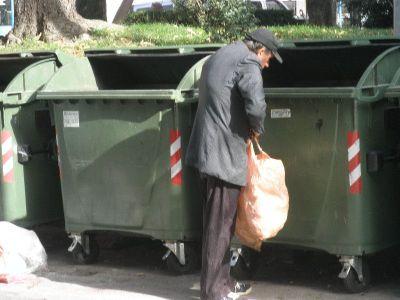 Stopa rizika od siromaštva u Hrvatskoj iznosi 20,5 %