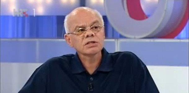 G. Santini: HDZ-ov program je med-medeni, ali izlaska iz krize nema bez smanjenja mirovina, zdravstvenog standarda…